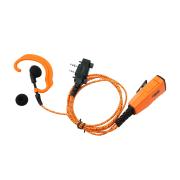 ProEquip PRO-P610LA Orange