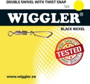 Wiggler Snaphvirvel Twist Snap