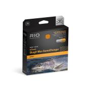 Rio SkagitMax GameChanger