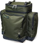 Drennan Specialist Backpack 40l