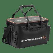 Savage Gear Boat & Bank Bag M (42x26x25cm)