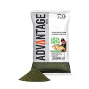 Daiwa Advantage Grunnfor Green Bream