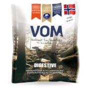 VOM Digestive Fullfor Kjøttboller 560 g