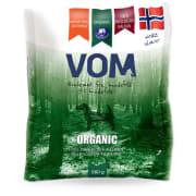 VOM Organisk Kalkun Kjøttboller 560 g
