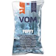 VOM Puppy Fullfor Kjøttboller 2,5 kg