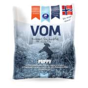 VOM Puppy Fullfor Kjøttboller 560 g