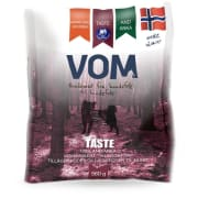 VOM Taste And Kjøttboller 560 g