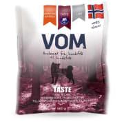 VOM Taste Lam Kjøttboller 560 g