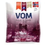 VOM Taste Storfe Kjøttboller 560 g