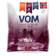 VOM Taste Storfevom Kjøttboller 560 g