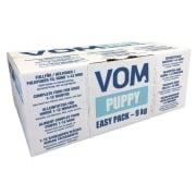 VOM Puppy Fullfor Easy Pack Klosser