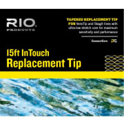 Rio Intouch Replacement Tip 15'