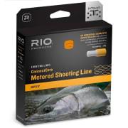 Rio Connectcore ShootingLine Orange/Green