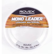 Rovex Mono Leader