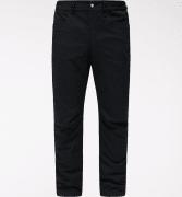 Haglöfs Mid Fjell Insulated Pant Men True Black