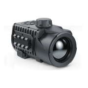 Pulsar Thermal Imaging Front Attachment Krypton FXG50