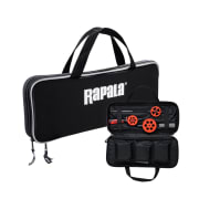 Pilkestikke Bag Mini Rapala