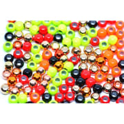 FutureFly Tungsten Bead 4mm