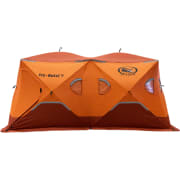 IFISH IceHotel 9-p Insulated