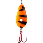 Lindy Glow Spoon Orange Tiger