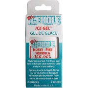 Mr.Icehole  Musky Pike Gel