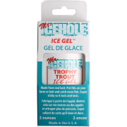 Mr.Icehole Trophy Trout Gel