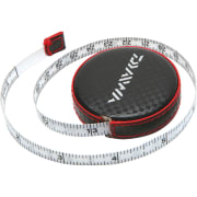Daiwa Measuring Tape