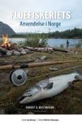 Fluefiskeriets Anvendelse i Norge
