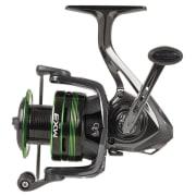 Mitchell MX3 Spin FD