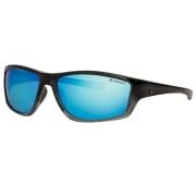Greys G3 Gloss Black Fade/Blue Mirror