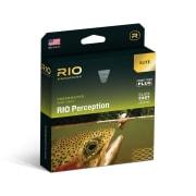 RIO Elite RIO Perception WF Green/Camo/Grey
