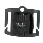 Smith Net Holster Black