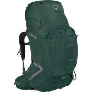 Osprey Aether Plus Axo Green