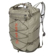 Simms Flyweight 20L Access Pack Tan