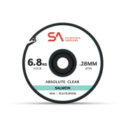 Scientific Anglers Absolute Salmon Tippet