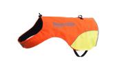 Non-stop Dogwear Protector Cover
