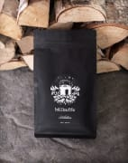 Langøra Bålkaffe - 250g