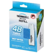 Thermacell Myggjager Refill R4 4-Pk