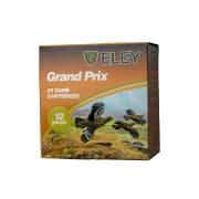 Eley Hawk Grand Prix 12-65-5, 30