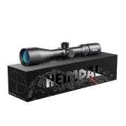 Mjölner riflescope heimdal VS.30 mm 2,5-10x40