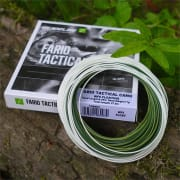 Guideline Fario Tactical Camo WFF