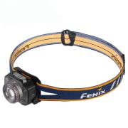 Fenix HL-40R