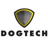 Dogtech