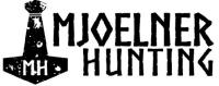 Mjølner Hunting