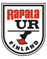 UR Rapala