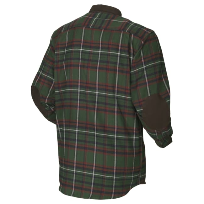 härkila pajala skjorte