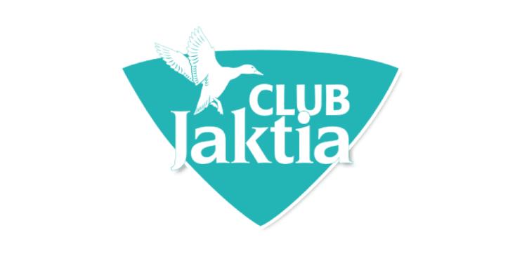 Club Jaktia dager 17-19. Juni