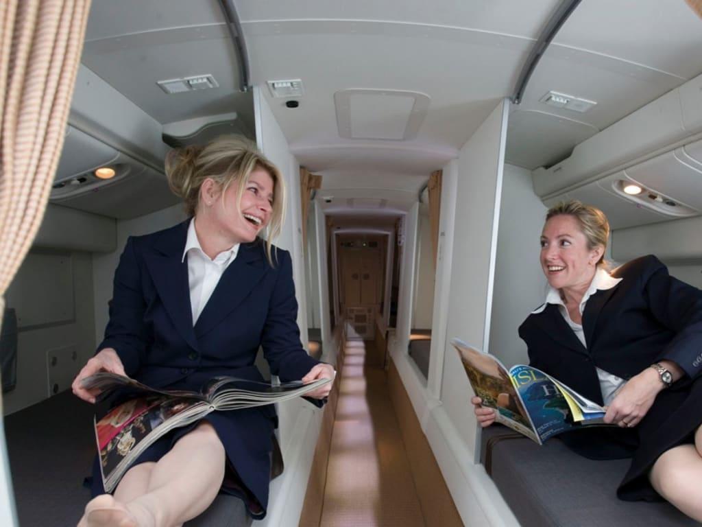 (Foto courtesy: Boeing)