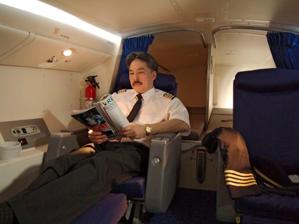 boeing-777-tempat-tidur-pilot