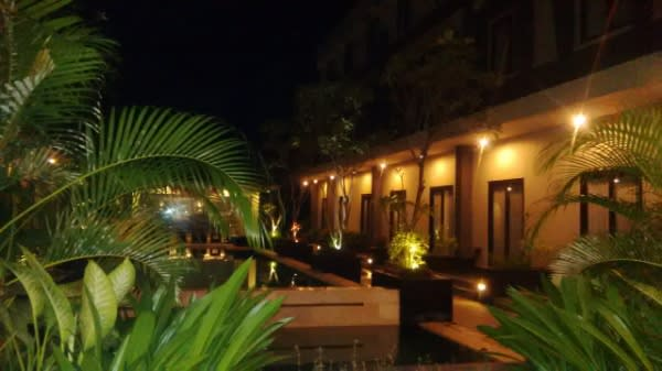 Salah-satu-sudut-Hotel-DPraya